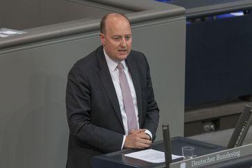 Matthias Hauer (2020)
