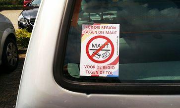Bild: NiederlandeNet, on Flickr CC BY-SA 2.0