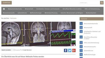 www.weisse-folter.info