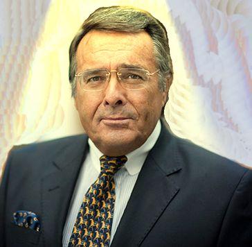 Mario Ohoven (2017)