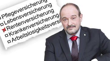 Uwe Witt (2018)