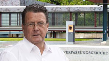 Stephan Brandner (2021)
