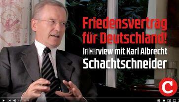 Karl Albrecht Schachtschneider (2020)