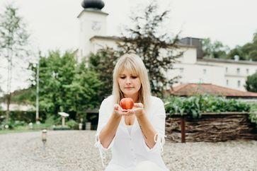 Bild: www.kloesterreich.com
