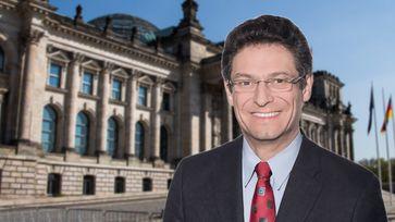 Wolfgang Wiehle (2020)