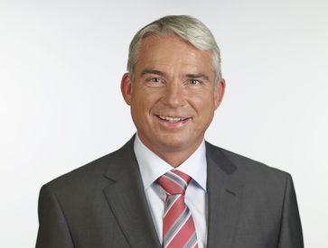 Thomas Strobl (2010)