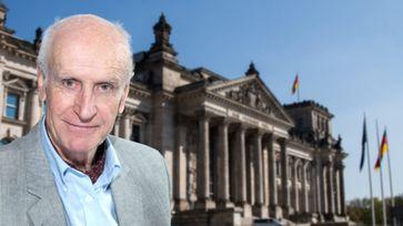 Albrecht Glaser (2021)