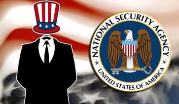 Bild: Collage: STIMME RUSSLANDS
