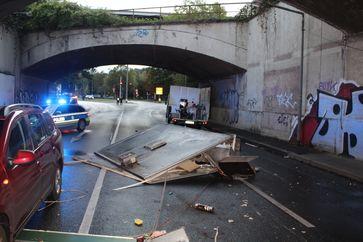Bild: Polizei Duisburg