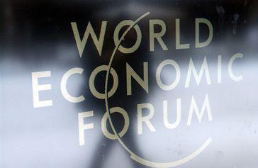 Bild: World Economic Forum, on Flickr CC BY-SA 2.0