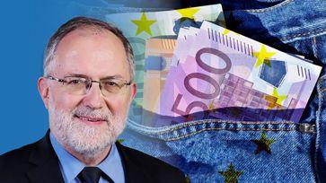 Joachim Kuhs (2020)