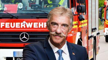 Uwe Junge (2018)