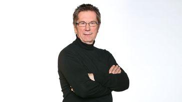 """Arno Funke alias """"Dagobert""""  Bild: TVNOW Fotograf: Stefan Gregorowius"""