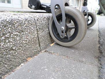 Bild: www.dasdenkeichduesseldorf.wordpress.com/ / pixelio.de