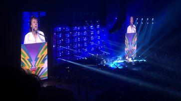 Paul McCartney (2015)