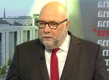 Günter Nooke (2018)