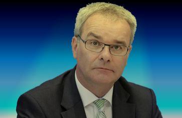 Helmut Dedy (2017)