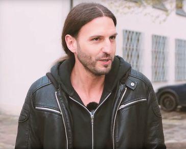 Martin Gerloff (2021)