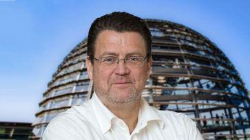 Stephan Brandner (2019)