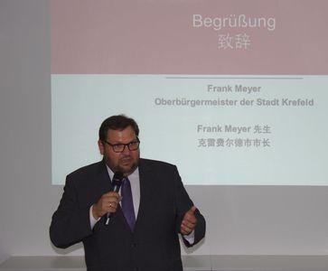 Frank Meyer (2019)