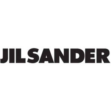 Logo Jil Sander