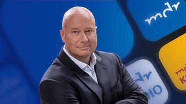 Jan Zwerg (2020)