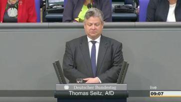 Thomas Seitz (2018)
