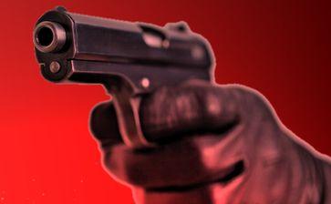 Bei Auftragsmorden gehen Gerichte zwar gegen die Mörder vor, selten aber gegen deren Auftraggeber (Symolbild)