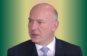 Kai Wegner (2020)