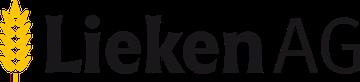 Lieken AG