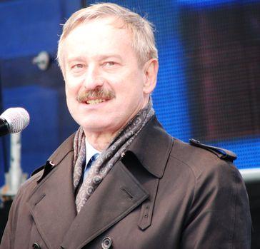 Siim Kallas (2010)