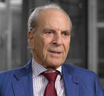 Jürgen Heraus (2017)