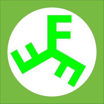 Fridays for Future ist wegen unwissenschaftlicher Behauptungen in der Kritik (Symbolbild)