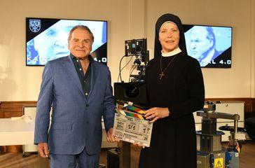 """Bild: """"obs/ARD Das Erste/Barbara Bauriedl"""""""