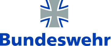 Logo der Bundeswehr