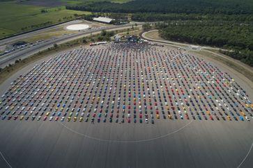 "Bild: ""obs/Ford-Werke GmbH/Frank Abbeloos"""