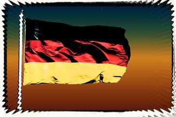 Warum ist Deutschland bisher immer Weltmeister gewesen, wenn es um Schaden-nehmen geht? (Symbolbild)