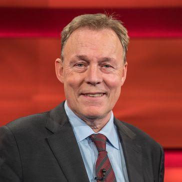 Thomas Oppermann (2020)