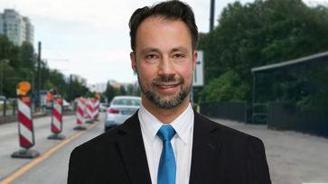 Dr. Jan Bollinger (2019)