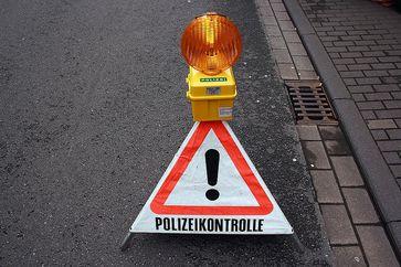 Bild: Dirk Vorderstraße, on Flickr CC BY-SA 2.0