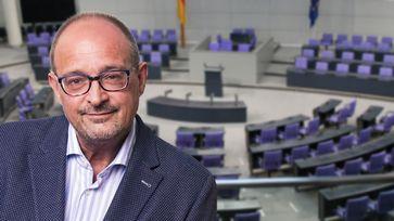 Uwe Witt (2020)