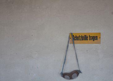 Bild: www.LensArt.net / pixelio.de