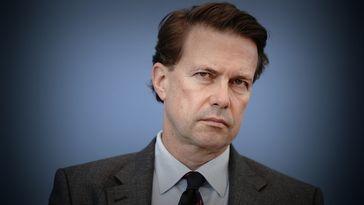 Steffen Seibert (2020)