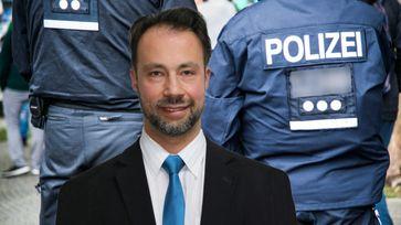 Jan Bollinger (2018)