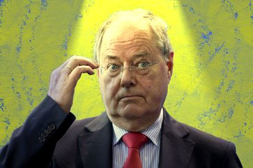 Peer Steinbrück (2018)
