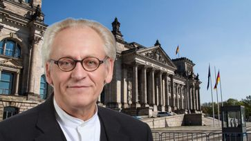 Martin E. Renner (2021)