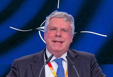 Jürgen Hardt (2019)