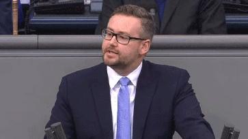 Sebastian Münzenmaier (2021)