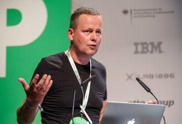 Klaus Lederer (2018)