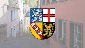Es gibt keinen angespannten Wohnungsmarkt: Warten im Saarland 17.000 Menschen auf bezahlbaren Wohnraum?